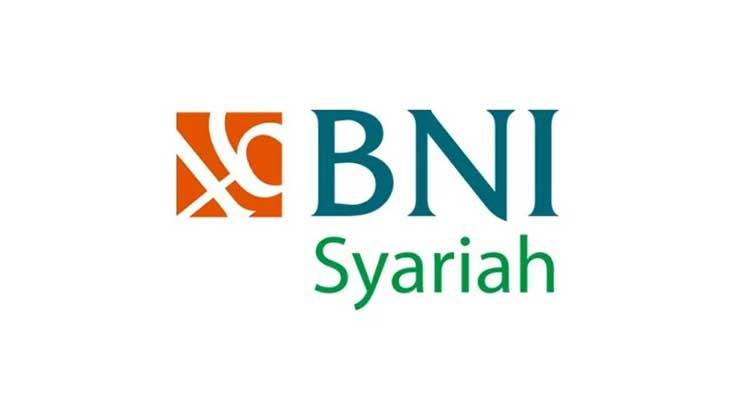 Cara Bayar UKT UGM Lewat Bank BNI Syariah