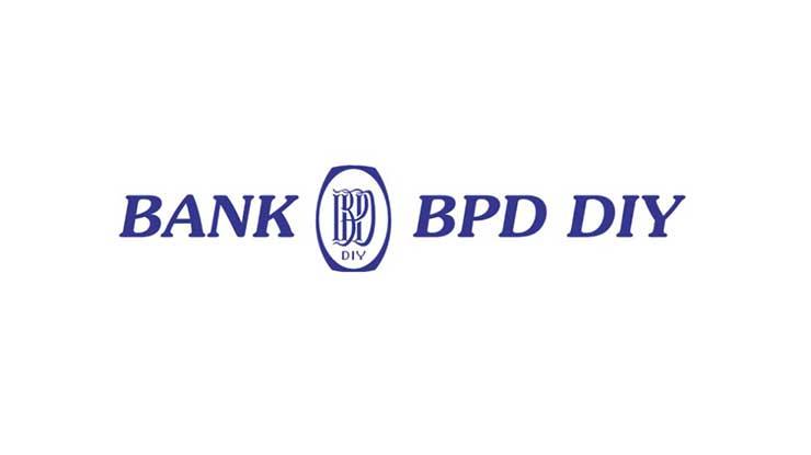 Cara Bayar UKT UGM Lewat Bank BPD DIY