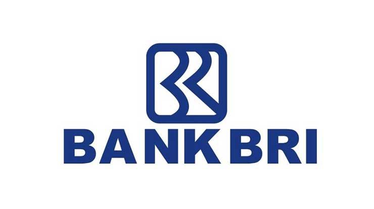 Cara Bayar UKT UGM Lewat Bank BRI