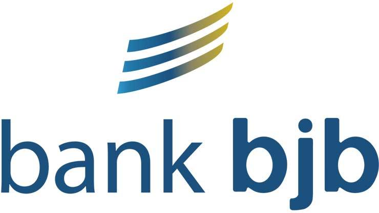 Cara Bayar UKT UNPAD Lewat Bank BJB