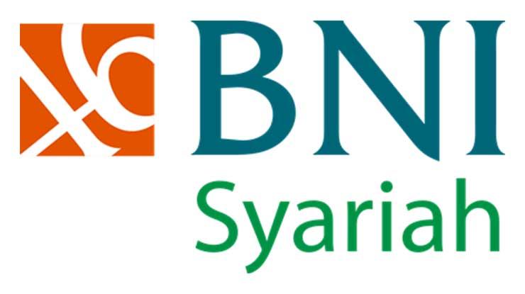 Cara Bayar UKT UNPAD Lewat Bank BNI Syariah