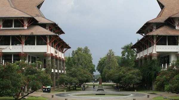 Institute Teknologi Bandung