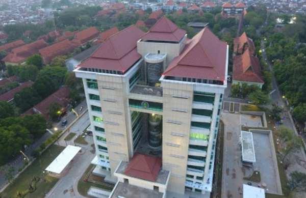 Universitas Negeri Malang UM