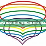 beasiswa institut teknologi bandung