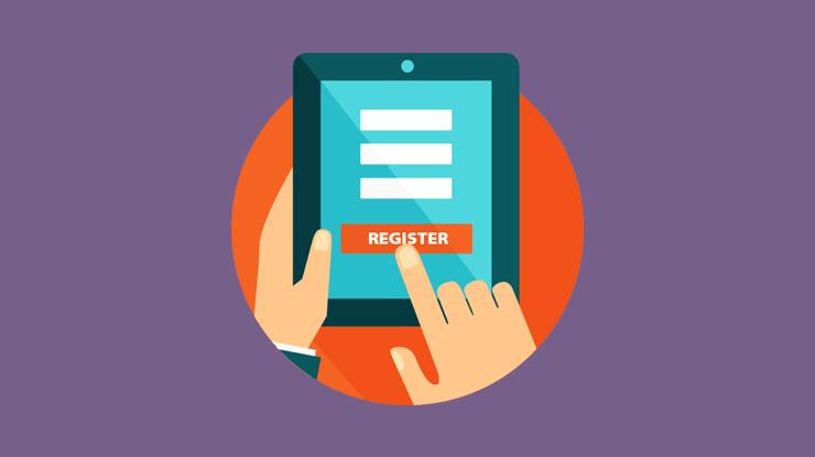 Alur Pendaftaran Beasiswa Unggulan Kemendikbud