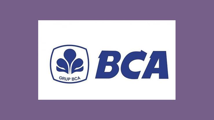 Cara Bayar UKT ITB Lewat Bank BCA