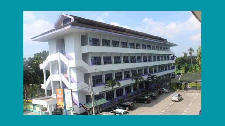 Universitas Medan Area