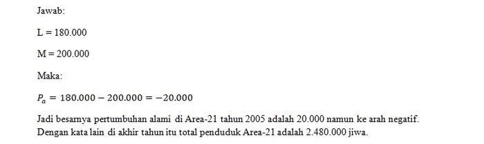 2.Jawaban Soal Area 21