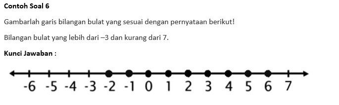 Contoh Soal 6 2