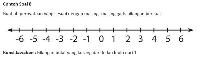 Contoh Soal 8 2
