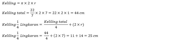 Jawaban 3 1