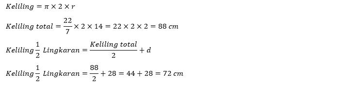 Jawaban 4 1